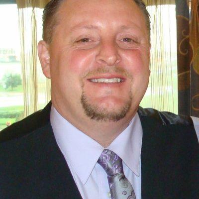 Dave Elkins